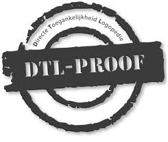 dtl-proof